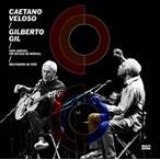 (おまけ付)DOIS AMIGOS UM SECULO DE MUSICA (AO VIVO) / CAETANO VEL…(輸入盤) (2C