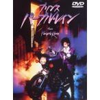 プリンス/パープル・レイン / プリンス (DVD) 1000436711