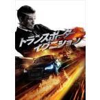 トランスポーター イグニション (DVD) 1000619030-HPM