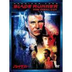 ブレードランナー ファイナル・カット (DVD) 1000692542-HPM