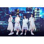 (おまけ付)2018.07.25発売 New Stranger(アーティスト盤)「TVアニメ ハイスコアガール」OP / sora tob sakana ソラトブサカナ (SingleCD+DVD) 1000723083-SK