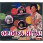 オールディーズヒッツ 天使の歌声 女性ボーカル特集 オムニバス 2CD 2CDT-107A-ARC
