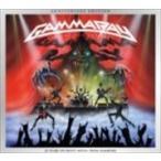 (おまけ付)HEADING FOR THE EAST / GAMMA RAY ガンマ・レイ (輸入盤)(CD) 4029759106210-JPT