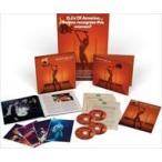 (おまけ付)SUNBURST FINISH / BE BOP DELUXE ビー・バップ・デラックス(輸入盤) (4CD) 5013929474246-JPT