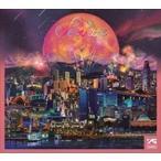 (おまけ付)FULL ALBUM: SEOULITE ソウライト / LEE HI イ・ハイ(輸入盤) (CD)8809269506009-JPT
