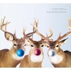 (���ޤ���)H ZETTRIO��Christmas Songs / H ZETTRIO ���������åȥꥪ (CD) APPR-2014-SK