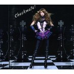 (おまけ付)Checkmate! (ベストコラボレーションアルバム) / 安室奈美恵 NAMIE AMURO (CD+DVD) AVCD-38276-SK