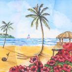 (おまけ付) ヤシの木のように/カラーバリエーション/君との夏 / ケツメイシ (SingleCD+DVD) AVCD-83588-SK