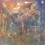 (おまけ付)moumoon acoustic selection -ACOMOON- / moumoon ムームーン (CD) AVCD-93744-SK