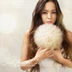 (おまけ付)Just You and I / 安室奈美恵 (SingleCD+DVD) AVCN-99044-SK