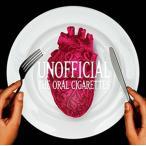 (おまけ付)UNOFFICIAL (通常盤) / THE ORAL CIGARETTES ジ オーラル シガレッツ (CD) AZCS-1063-SK