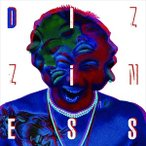 (���ޤ���)DIZZiNESS �ǥ����ͥ� / YDIZZY (CD) BPMT-1002-TOW