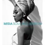 (おまけ付)Misia Soul Jazz Session / MISIA ミーシャ (CD) BVCL-30034-SK