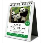 2018/09/29発売予定! スーパー新幹線(祝日訂正シール付き) 2019年カレンダー 19CL-0401