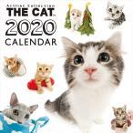 ミニ カレンダー THE CAT オールスター 2020年カレンダー 20CL-1145