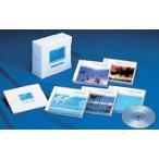 「夏の日の恋 」パーシー・フェイスからの贈り物 (CD) DYCS-1021