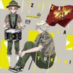 (おまけ付)王室教師ハイネキャラクターソング「いざ いざ いざ 行かん! 」 / カイ&ハイネ from P4 with T (SingleCD) EYCA-11535-SK