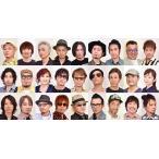 (おまけ付)レッツゴー!ムッツゴー!〜6色の虹〜 / ROOTS66 Party with 松野家6兄弟 (SingleCD+DVD) EYCA-11737-SK