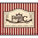 (おまけ付)2017.07.05発売 Four the C(初回限定盤A) / 浦島坂田船 (2CD) GNCL-1265-SK
