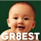 (おまけ付)2018.05.30発売 GR8EST (通常盤)  / ...