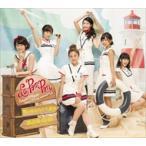 (おまけ付) 想い出の九十九里浜/恋のB・G・M〜イマハ、カタオモイ〜(初回限定盤A) / La PomPon ラ・ポンポン (SingleCD+DVD) JBCZ-6049-SK