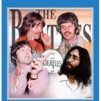 ザ ビートルズ ブルー アルバム 1967-1970  DVD