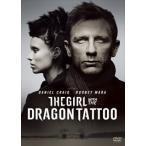 ドラゴン・タトゥーの女 / ダニエル・クレイグ (DVD) OPL-80224