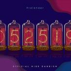 (おまけ付)2019.05.15発売 Pretender (限定) / Official髭男dism ヒゲダン (SingleCD+DVD) PCCA4784-SK