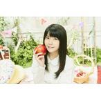 (おまけ付)2018.01.31発売 OH MY シュガーフィーリング! ! (初回限定盤) / 竹達彩奈 (SingleCD+DVD) PCCG-1638-SK