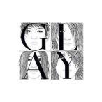 (おまけ付)MUSIC LIFE(豪華盤) / GLAY (CD)PCCN-17-SK
