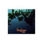 (おまけ付)THE BAY ザ ベイ / Suchmos サチモス (CD)PECF-3153-SK