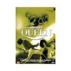 クイーン ライブ・アット・ウェンブリー QUEEN(輸入盤) [DVD] PMD-04
