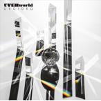 (おまけ付)2017.07.12発売 DECIDED(初回生産限定盤) / UVERworld ウーバーワールド (SingleCD+DVD) SRCL-9460-SK