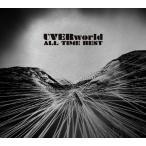 (おまけ付)UVERworldベストアルバム(初回生産限定盤B) / UVERworld ウーバーワールド (3CD+DVD) SRCL-9864-SK