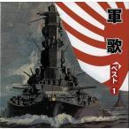 ���� �٥���1 (CD) TFC-18008-ON