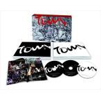 (おまけ付)「TOWN」(初回限定盤) / 清竜人TOWN (CD+DVD) TFCC-86622-SK