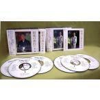 五木ひろし 昭和の流れに 第一巻、第二巻セット / 6枚組 (CD)TKCI-71056-71057-JP