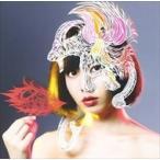 (おまけ付)キメラ /小南泰葉 (CD) TOCT-29122