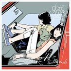�ʤ��ޤ��ա�date course���ǡ��� ������ / lyrical school����ꥫ�� �������� ��CD��TPRC-0054-TOW