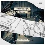 �ʤ��ޤ��ա˥��������� Covered / ��С��ȡ����饹�ѡ� Robert Glasper ��1CD��UCCQ-1042-SK