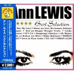 アン・ルイス Best Selection CD VAL-154