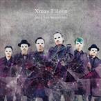 (おまけ付) ONLY THE BEGINNING / Xmas Eileen クリスマスアイリーン (CD) VICL-64596-SK