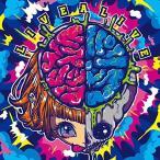 (おまけ付)LIVE A LIVE / ヒステリックパニック (CD) VICL-64803-SK