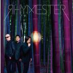 (おまけ付)マイクの細道 / RHYMESTER ライムスター (SingleCD+DVD) VIZL-1178-SK