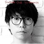 Yahoo!ピジョン(おまけ付)2018.10.24発売 STARTING OVER(通常盤) / 高橋優 (CD) WPCL12940-SK