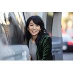 (���ޤ���)Turntable / ����ޤ�� (3CD) WPCL13077-SK