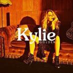 (おまけ付)2018.04.06発売 ゴールデン / カイリー・ミノーグ Kylie Minogue (CD) WPCR-17993-SK