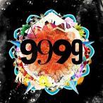 (おまけ付)9999 (初回生産限定盤) / THE YELLOW MONKEY ザ・イエロー・モン ...