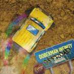 (おまけ付)2018.04.18発売 OFF ROAD(通常盤) / DOBERMAN INFINITY ドーベルマン・インフィニティ (CD) XNLD-10015-SK