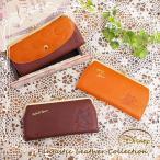 ショッピングディズニー ディズニー 長財布 レディース 本革 がま口 ミニー ミッキー ギフト プレゼント 日本製 かわいい